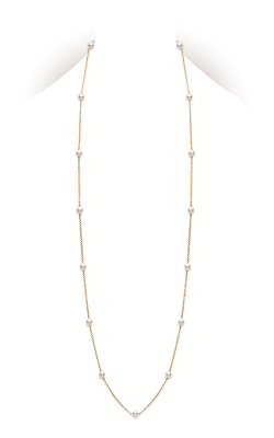 Mikimoto Necklace PCL2W product image