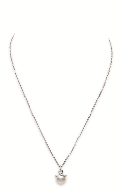 Mikimoto Necklace PPA842NDW product image
