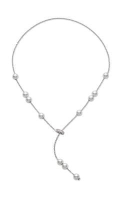 Mikimoto Necklace PPL351DW11 product image