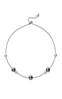 Mikimoto Necklace PPL352ABDW8 product image