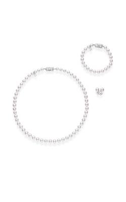 Mikimoto Necklace UN80118VD1W product image