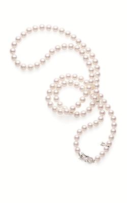Mikimoto Necklace UN801321W product image