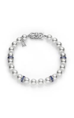 Mikimoto Bracelet PDA90110SWA1 product image