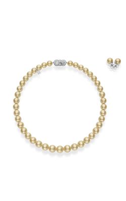 Mikimoto Bracelet MNS11516GXVW product image