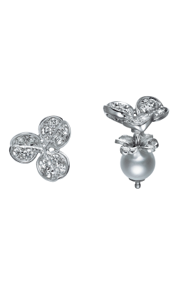 Mikimoto Fortune Leaves MEQ10058ADXW product image