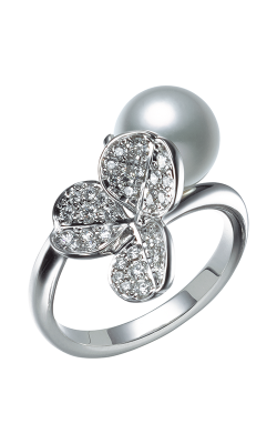 Mikimoto Fortune Leaves MRQ10023ADXW product image