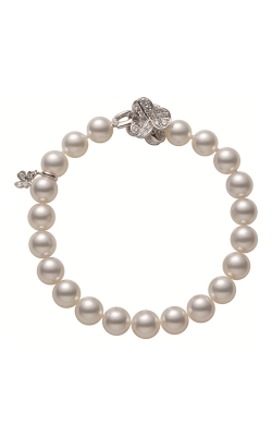 Mikimoto Fortune Leaves MDQ10013ADXW product image