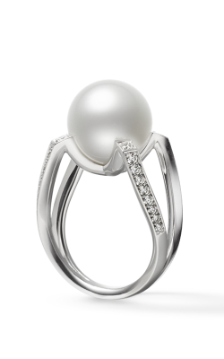 Mikimoto Fashion ring MRA10226NDXW product image
