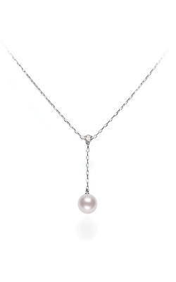 Mikimoto Necklace MPQ10088ADXW product image