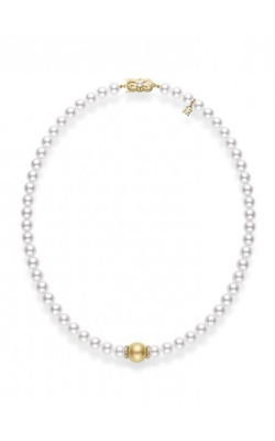 Mikimoto Necklace MZP10122 product image