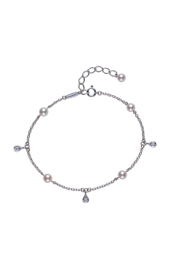 Mikimoto Station Bracelet MDQ10026ADXW product image