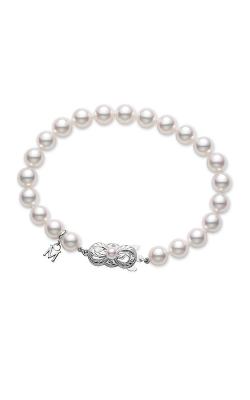 Mikimoto Everyday Essentials UD65107W product image