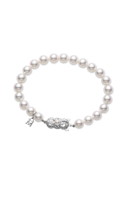 Mikimoto Everyday Essentials Bracelet UD65107W product image