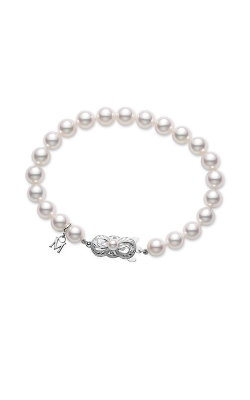 Mikimoto Everyday Essentials UD75107W product image