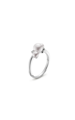 Mikimoto Fashion ring MRQ10031ADXW product image