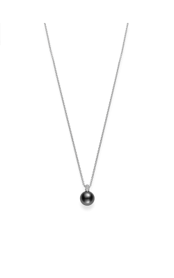 Mikimoto Necklace MPA10309BDXW product image