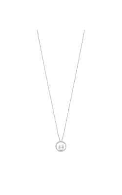 Mikimoto Classic Necklace MPA10369ADXW product image