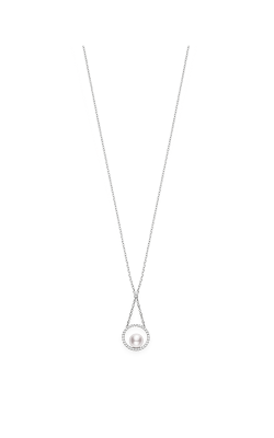 Mikimoto Classic Necklace MPA10370ADXW product image