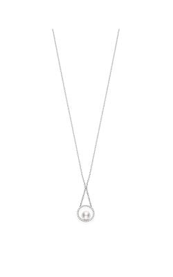 Mikimoto Necklace MPA10370ADXW product image
