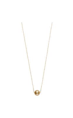 Mikimoto Classic Necklace MPQ10060GXXK product image