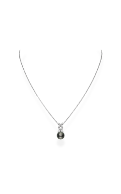 Mikimoto Necklace MPQ10085BDXW product image
