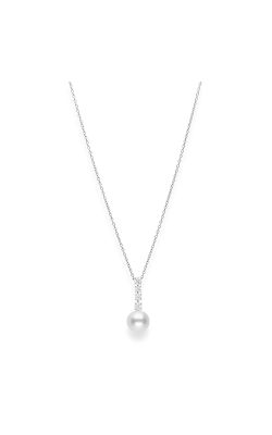 Mikimoto Necklace MPQ10106NDXW product image