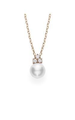 Mikimoto Classic Necklace MPQ10117ADXZ product image