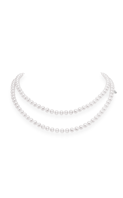 Mikimoto Necklace MZQ10037ADXW product image