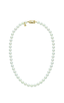 Mikimoto Everyday Essentials Necklace U70118K product image