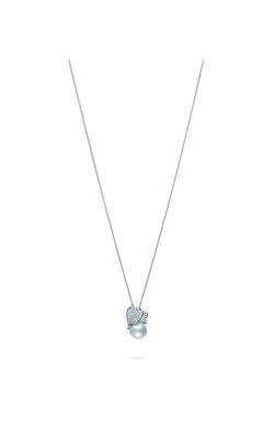 Mikimoto Necklace MPQ10074NDXW product image