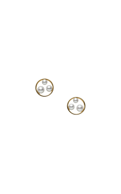Mikimoto Akoya Earrings MEQ10134AXXK product image