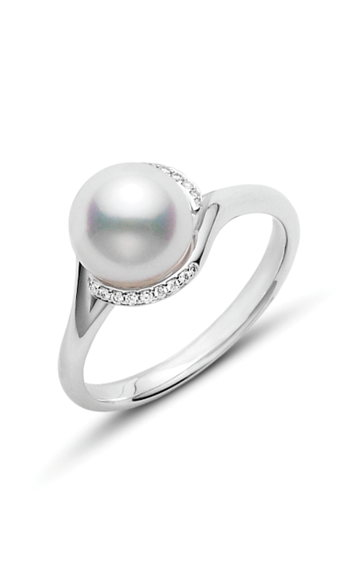 Mikimoto Fashion Rings Fashion ring MRA10017ADXW product image