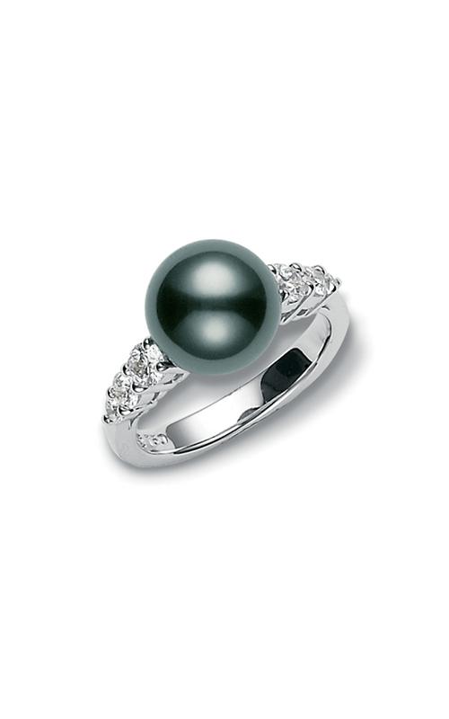 Mikimoto Fashion Rings Fashion ring PRA 541BD W product image