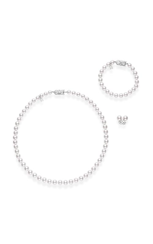 Mikimoto Necklaces Necklace UN 80118VD1W product image
