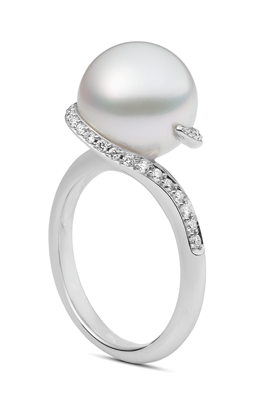 Mikimoto Fashion Rings Fashion ring PRA864NDW product image
