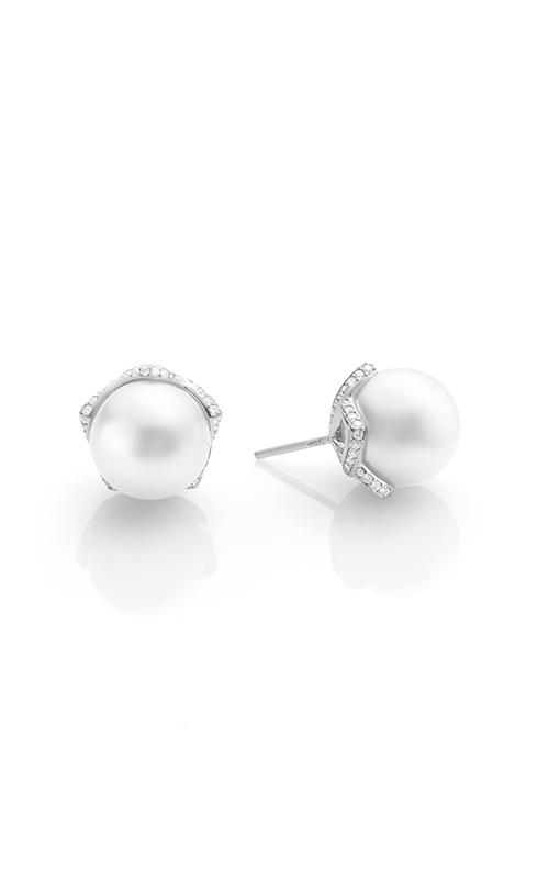 Mikimoto Earrings Earrings MEA10120NDXW product image