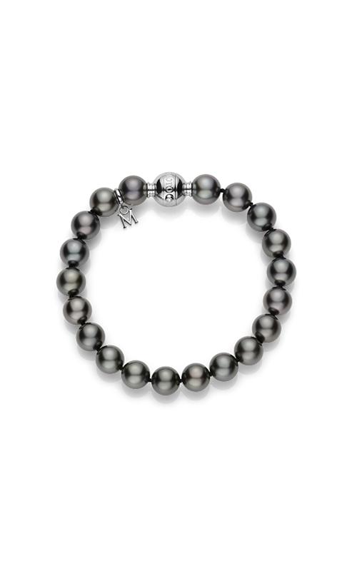 Mikimoto Bracelet MDS09507BRXWV001 product image