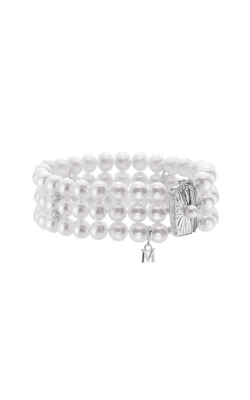 Mikimoto Bracelet UD70207TW3 product image