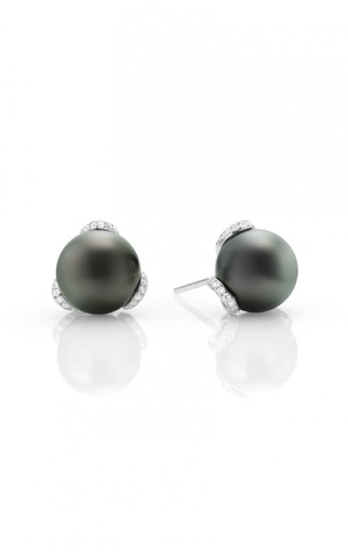 Mikimoto Earrings Earrings MEA10157BDXW product image