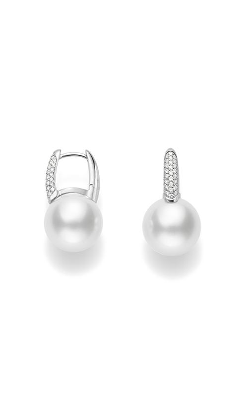 Mikimoto Earrings Earrings PEA1052NDW product image