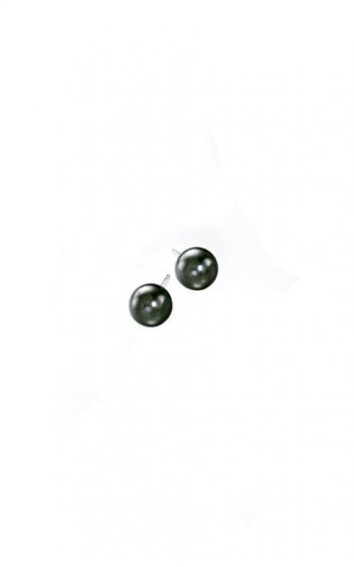 Mikimoto Earrings Earrings EM10216W product image