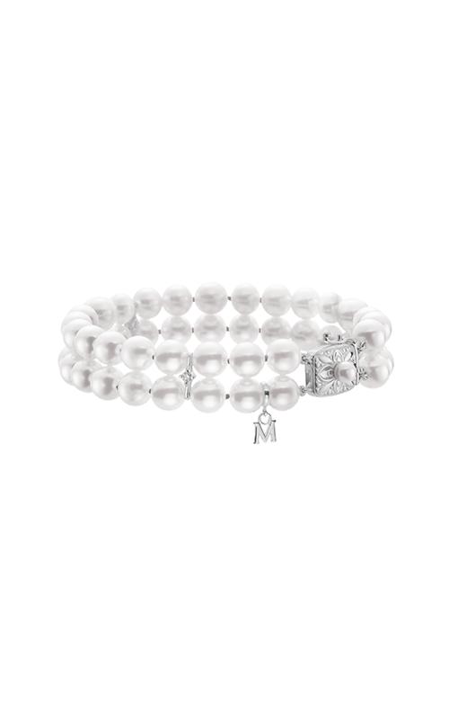 Mikimoto Bracelets Bracelet UD70207DW3 product image