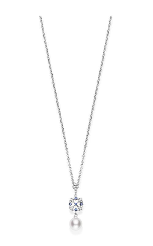 Mikimoto Necklaces Necklace MPA10183AZXW product image