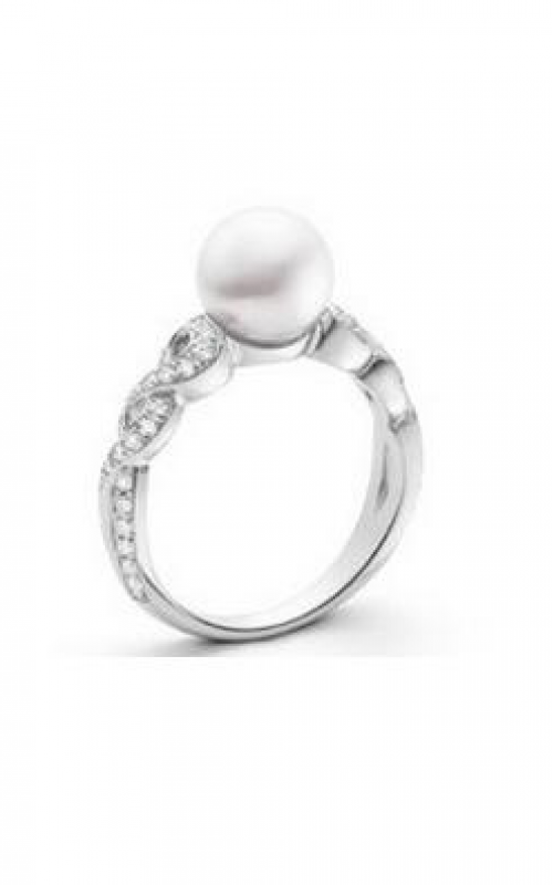 Mikimoto Fashion Rings Fashion ring MRA10116ADXW product image