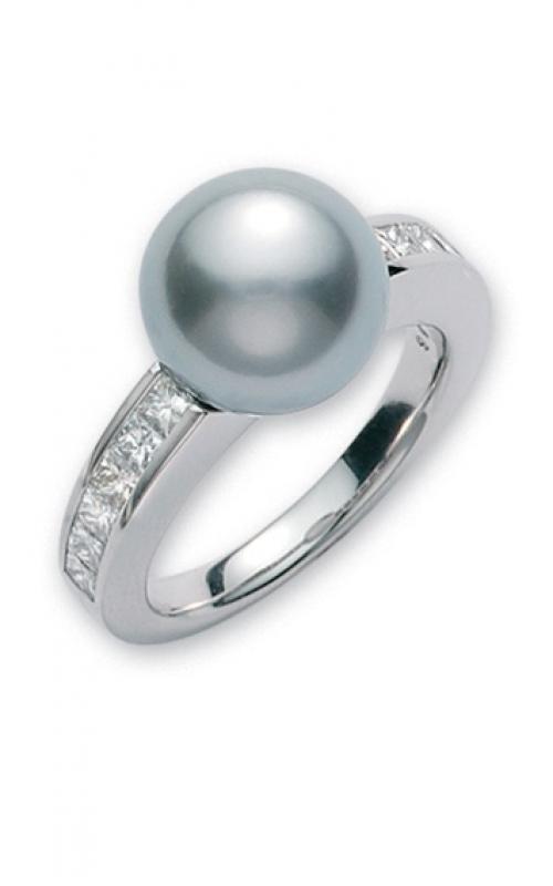 Mikimoto Fashion Rings Fashion ring PRA90110BDW product image