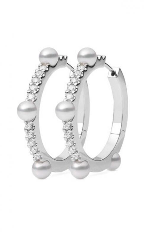 Mikimoto Earrings Earrings PEA969DW product image