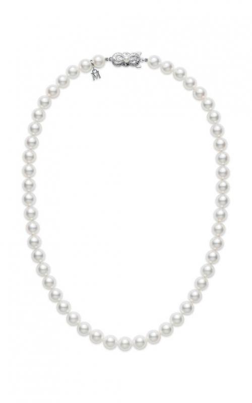 Mikimoto Necklaces Necklace U751241W product image