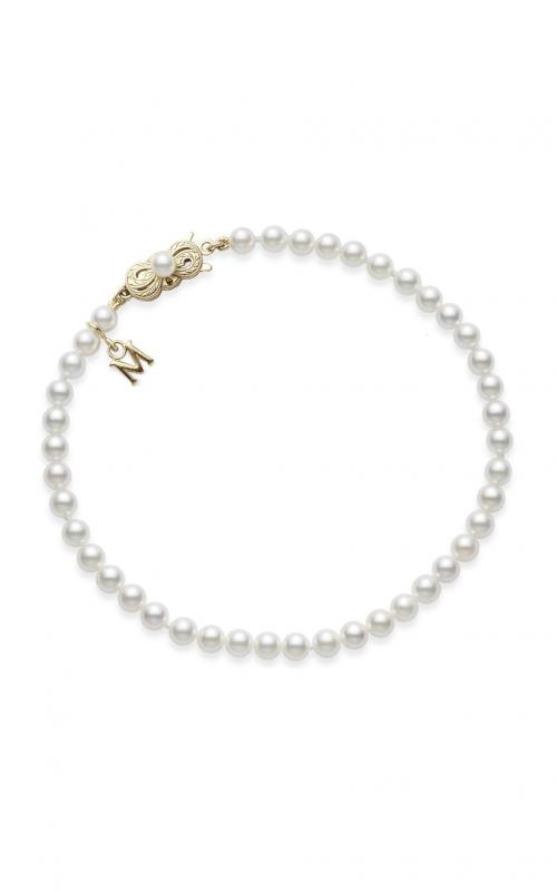 Mikimoto Bracelets Bracelet UD651071W product image