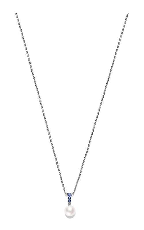 Mikimoto Necklaces Necklace PPA403SW product image