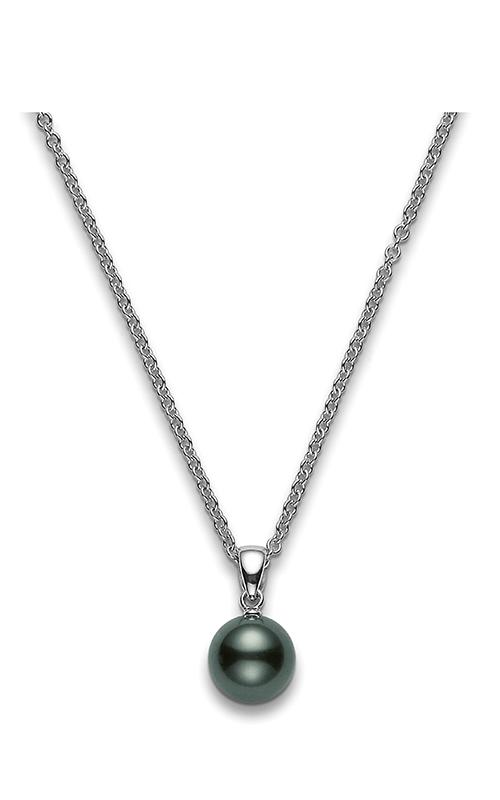 Mikimoto Necklace PPS902BW product image